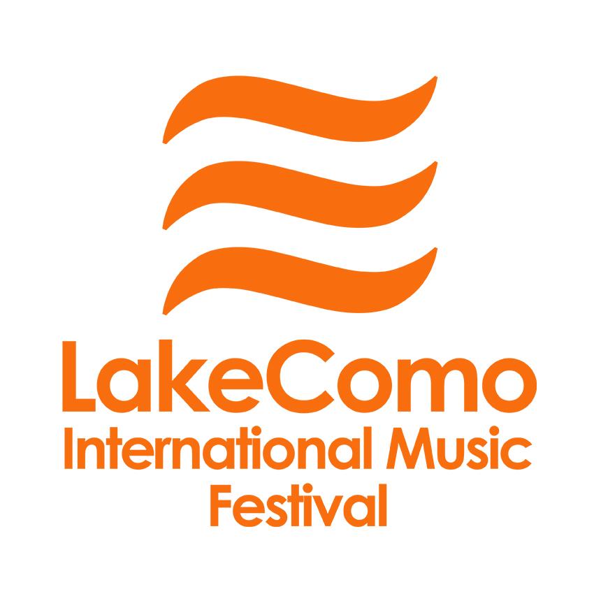LakeComo Festival