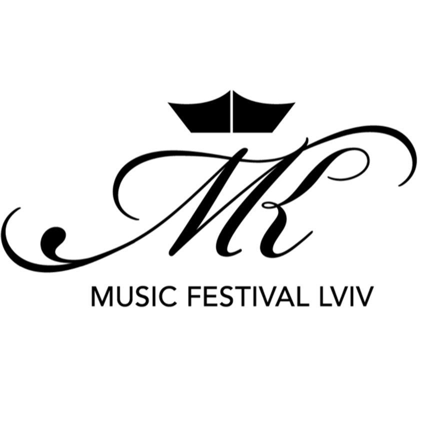 MK Festival Lviv