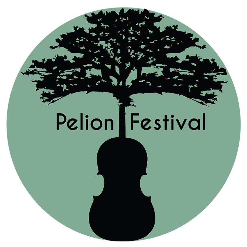 Pelion Festival