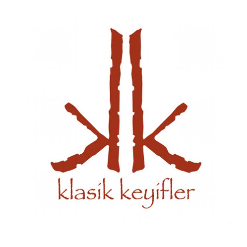 Klasik Keyifler